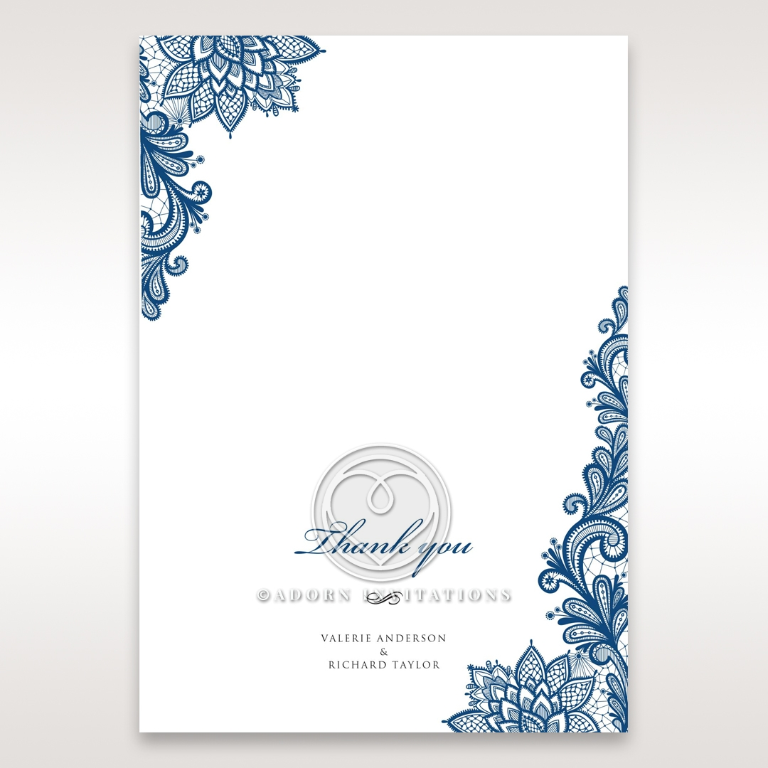 noble-elegance-wedding-stationery-thank-you-card-item-DY11014