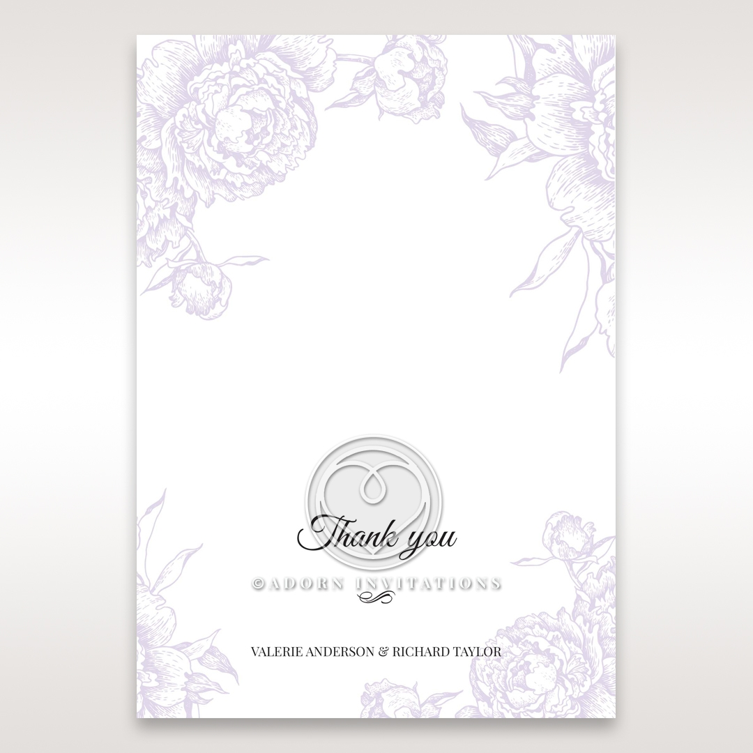 romantic-rose-pocket-thank-you-wedding-stationery-card-design-DY11049