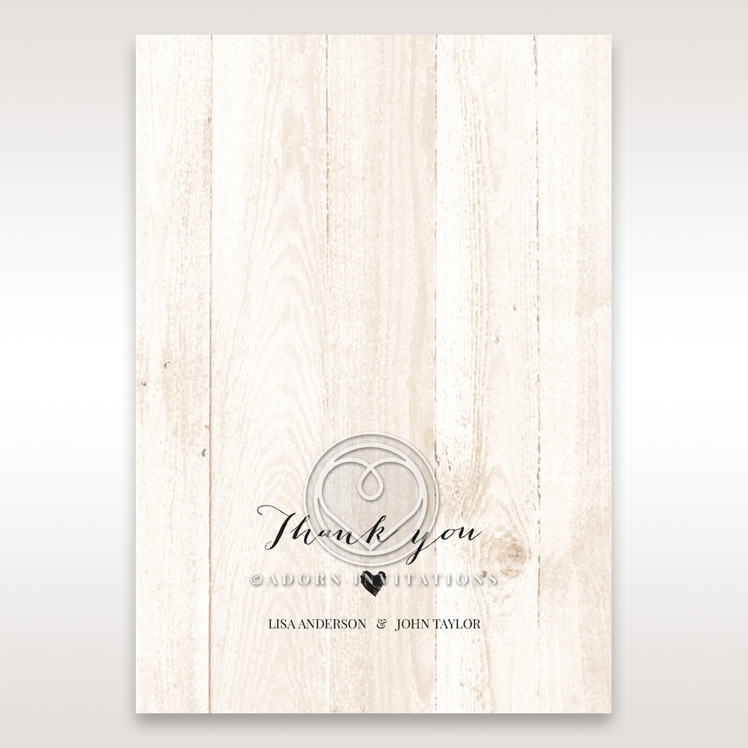 rustic-woodlands-thank-you-wedding-stationery-card-design-DY114117-WH