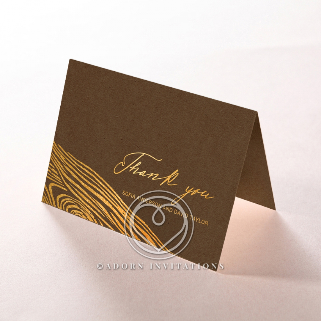 timber-imprint-wedding-stationery-thank-you-card-design-DY116093-NC-GG