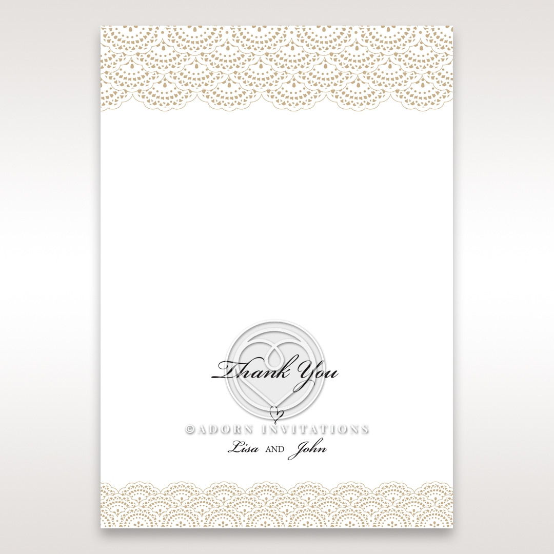 vintage-lace-frame-thank-you-wedding-stationery-card-design-DY15040