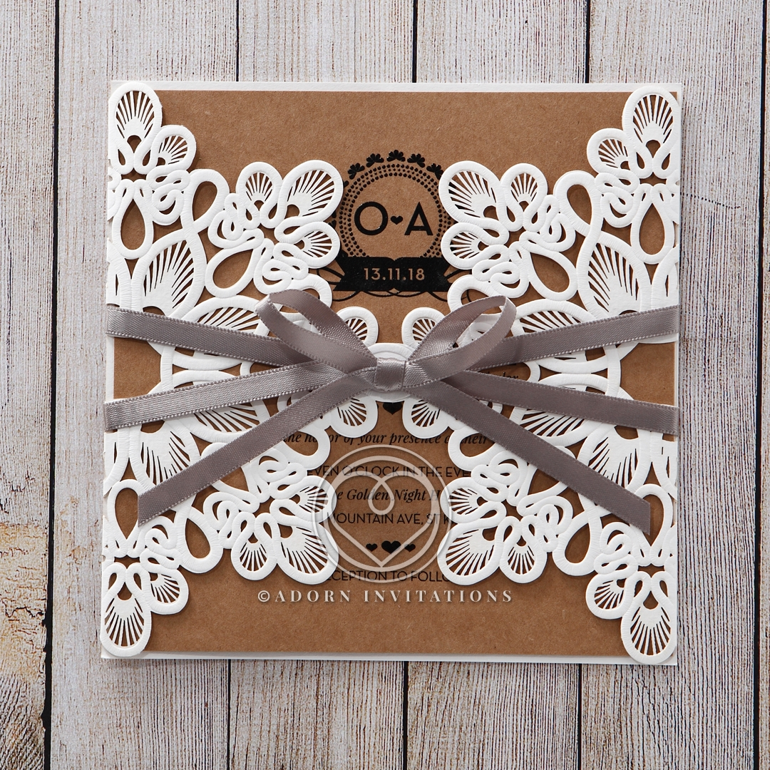 blissfully-rustic--laser-cut-wrap-wedding-card-PWI115057