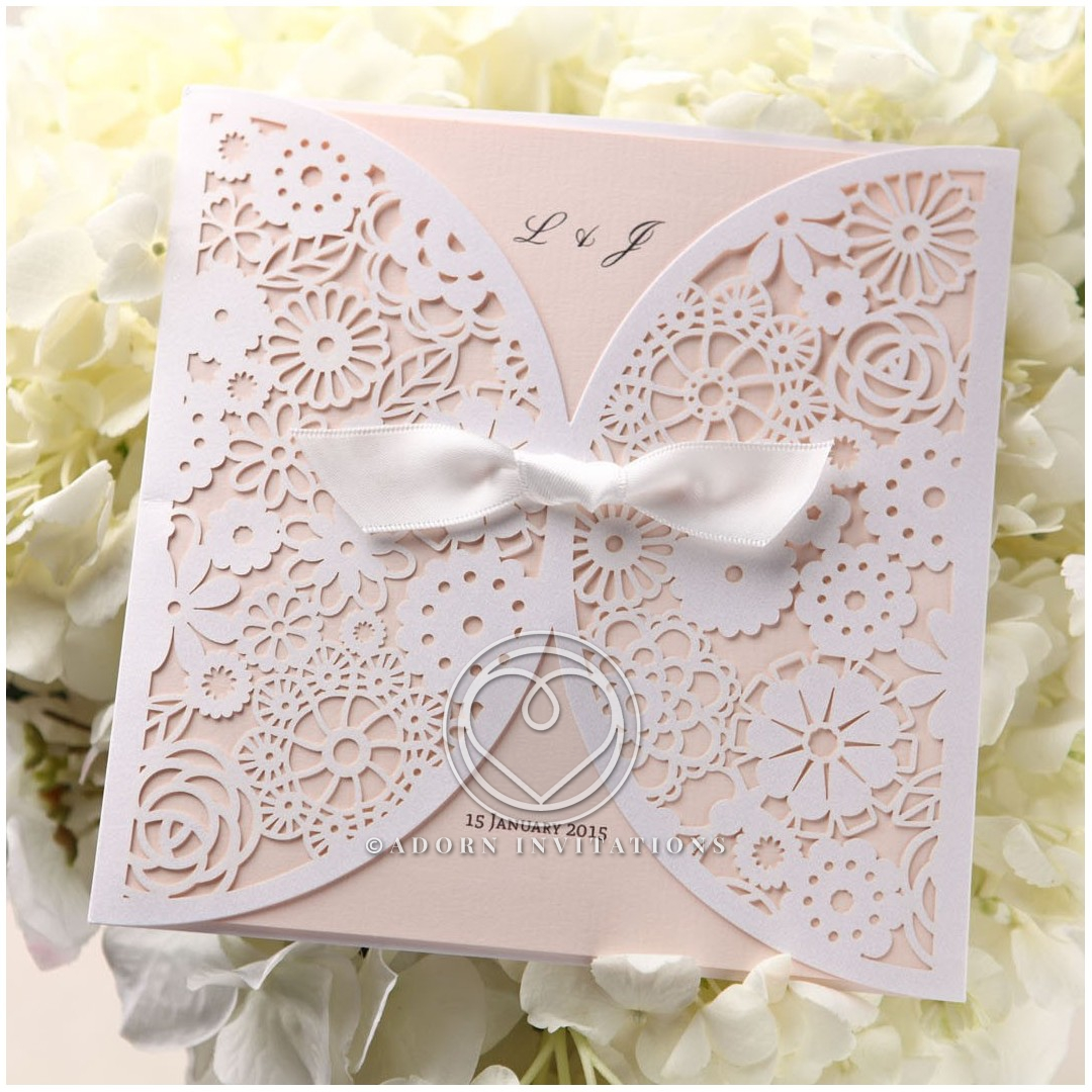 blush-blooms-card-HB12065