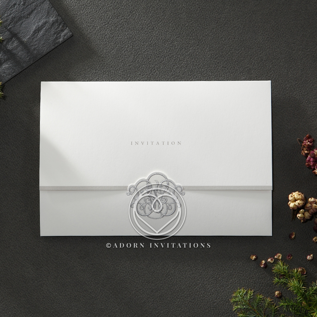 elegant-seal-wedding-invite-HB14503