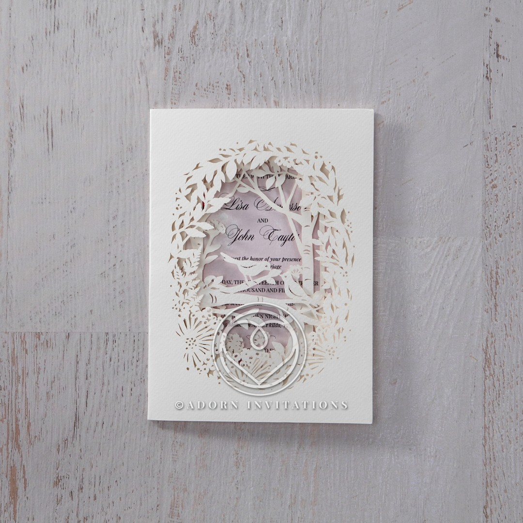 enchanting-forest-3d-pocket-invite-card-PWI114112-PP