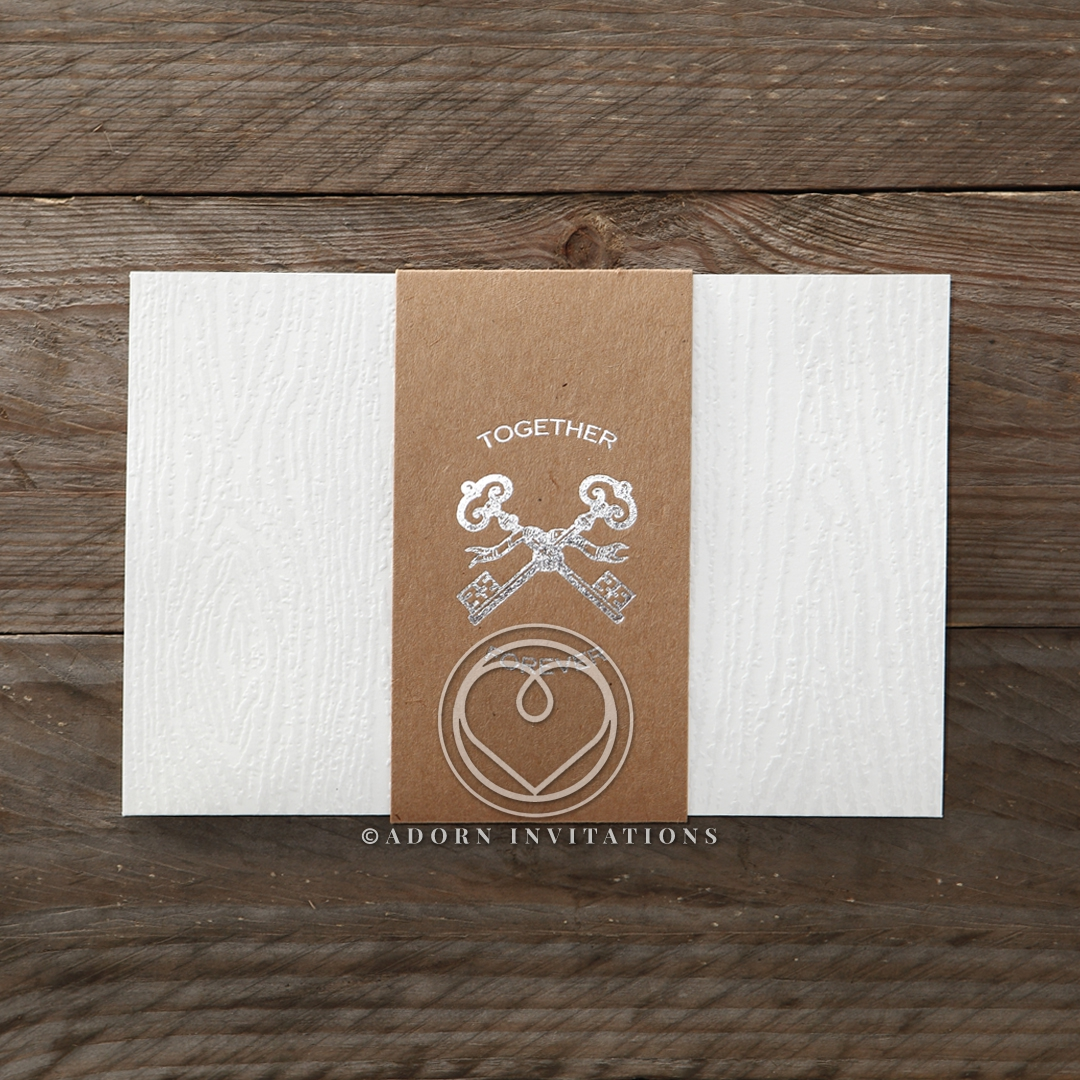 eternity-wedding-invitation-design-PWI114118-WH
