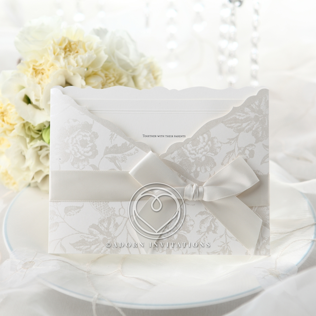 exquisite-floral-pocket-invitation-M19764-E