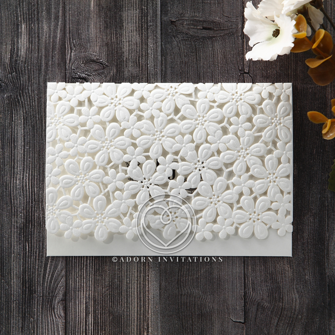 floral-cluster-invite-card-design-HB14119