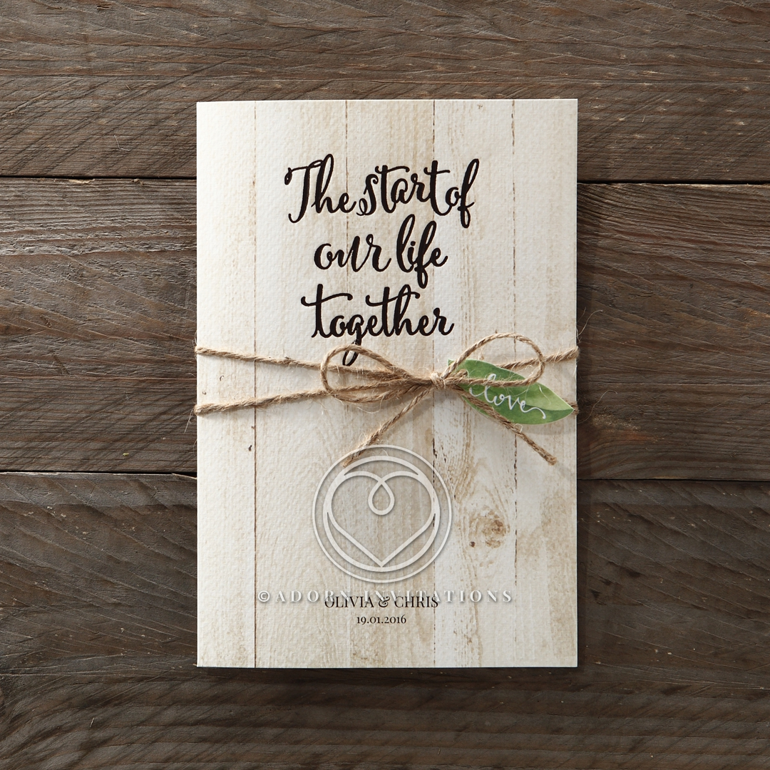 rustic-woodlands-wedding-invitation-card-PWI114117-WH