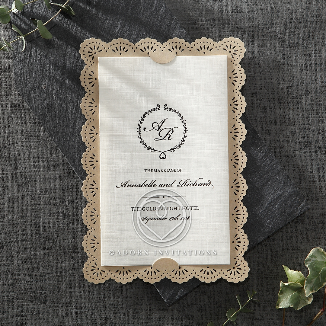 vintage-lace-frame-invite-card-design-HB15040