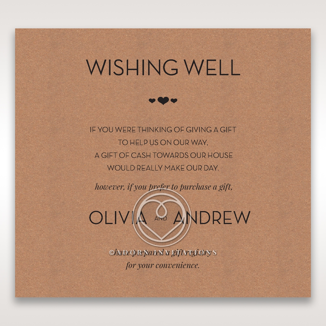blissfully-rustic--laser-cut-wrap-wishing-well-invite-card-design-DW115057