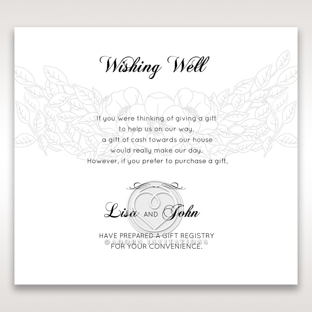 cascading-flowers-wishing-well-enclosure-card-design-DW14128