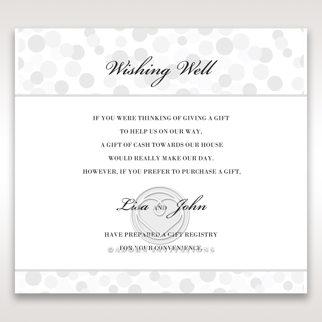 contemporary-celebration-wishing-well-stationery-invite-DW15023