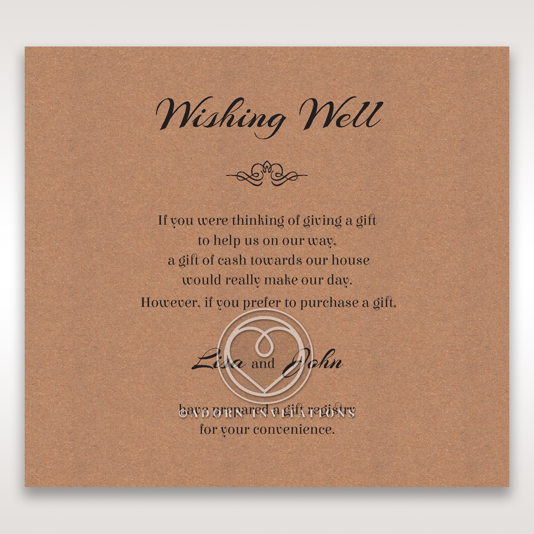countryside-chic-wishing-well-invite-card-DW115056