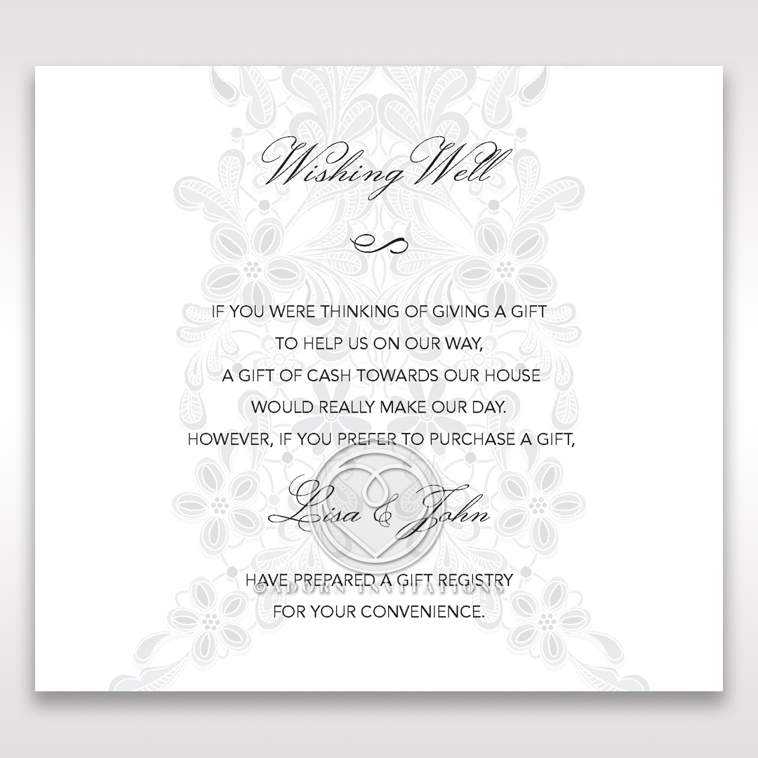 enchanting-ivory-laser-cut-floral-wrap-wishing-well-enclosure-invite-card-design-DW11646
