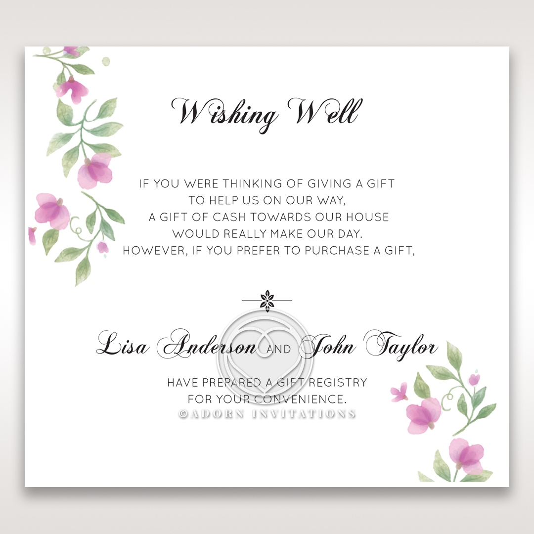 floral-gates-wishing-well-stationery-card-DW15018