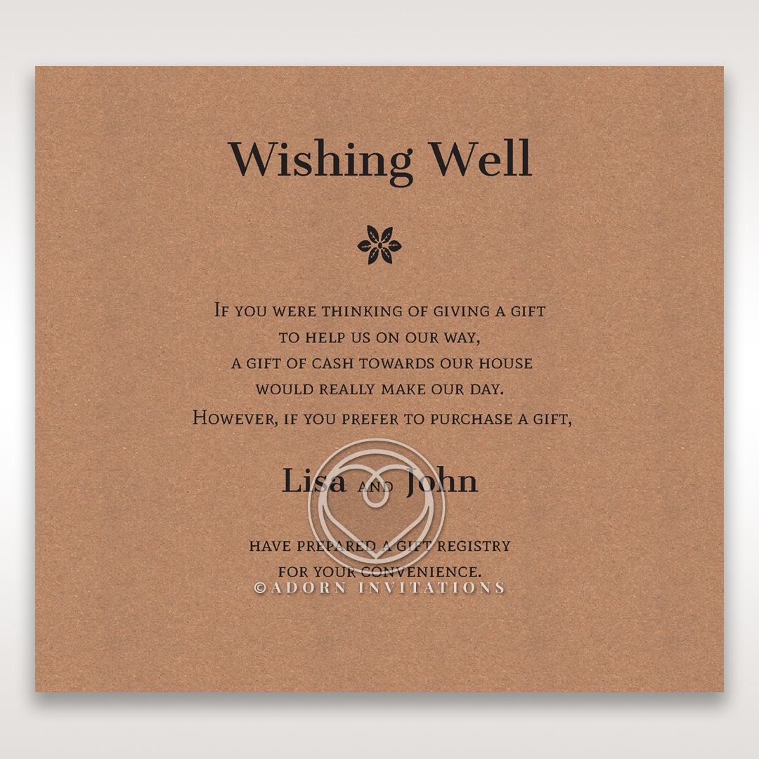 floral-laser-cut-rustic-gem-wishing-well-invite-DW115055