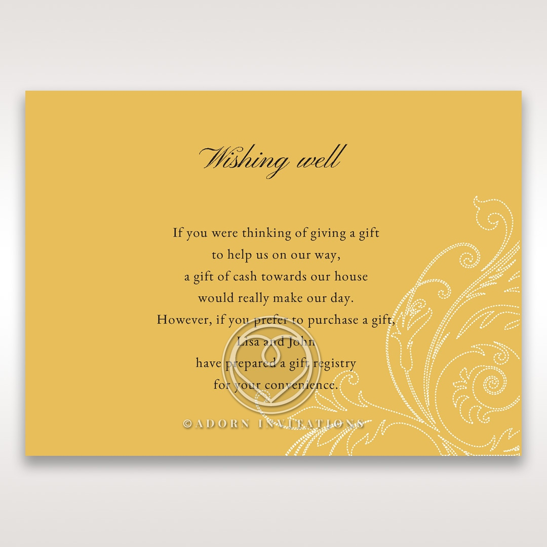 gatsby-glamour-wedding-gift-registry-invitation-card-design-WAB11115