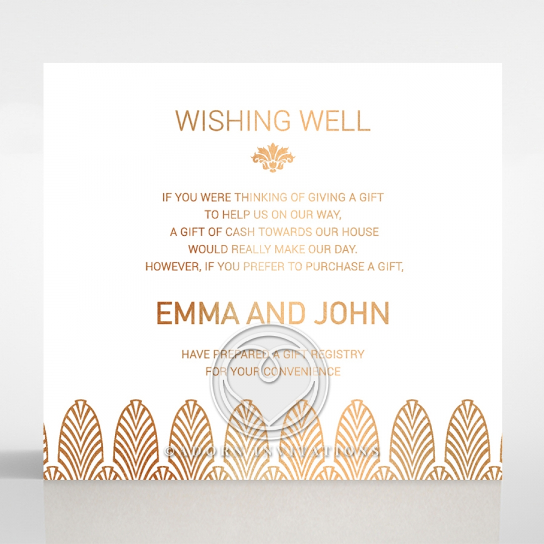 gilded-decadence-gift-registry-enclosure-stationery-invite-card-design-DW116079-GW-MG