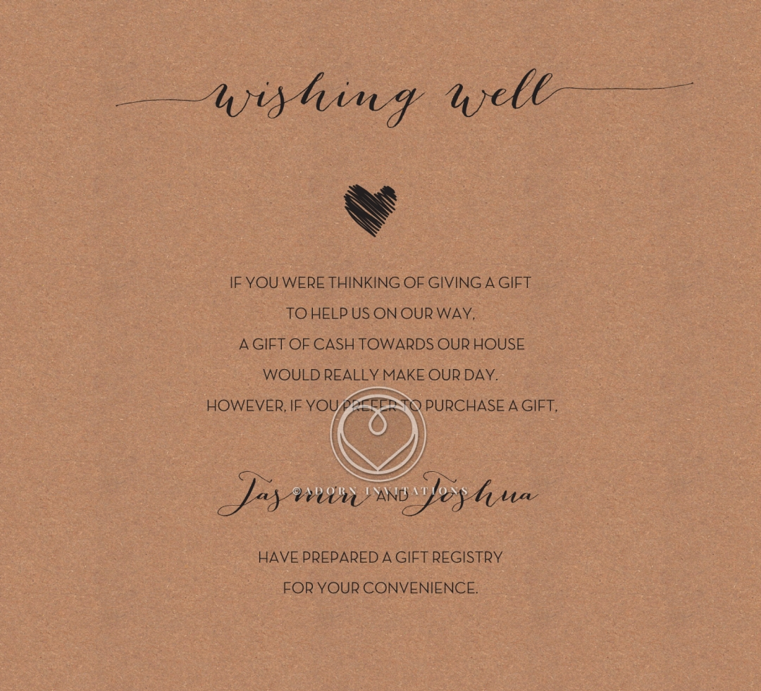 golden-country-lace-with-twine-wishing-well-enclosure-invite-card-design-DW115084
