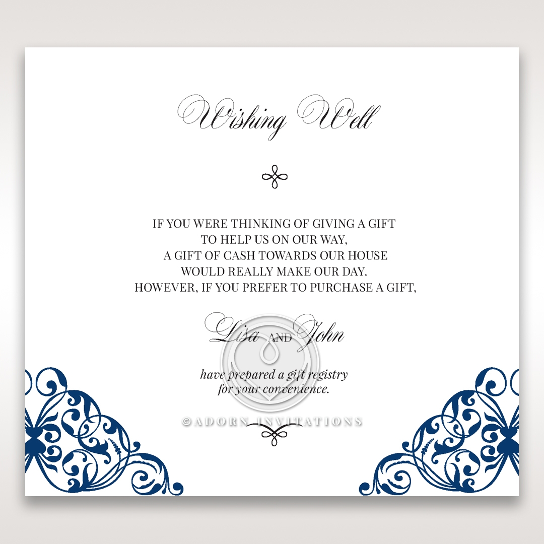 graceful-ivory-pocket-wedding-wishing-well-invitation-card-DW114048-WH