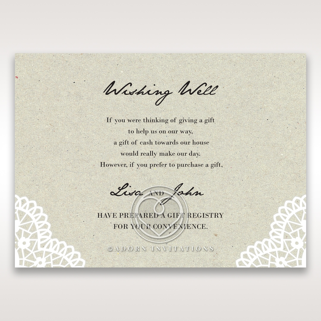 letters-of-love-wishing-well-stationery-DW15012