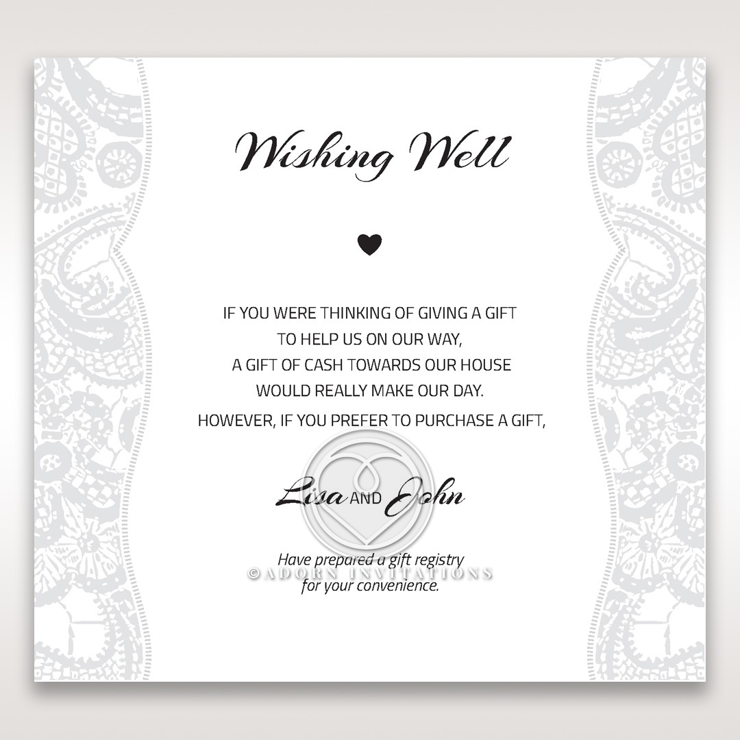 luxurious-embossing-with-white-bow-wedding-gift-registry-card-design-DW13304