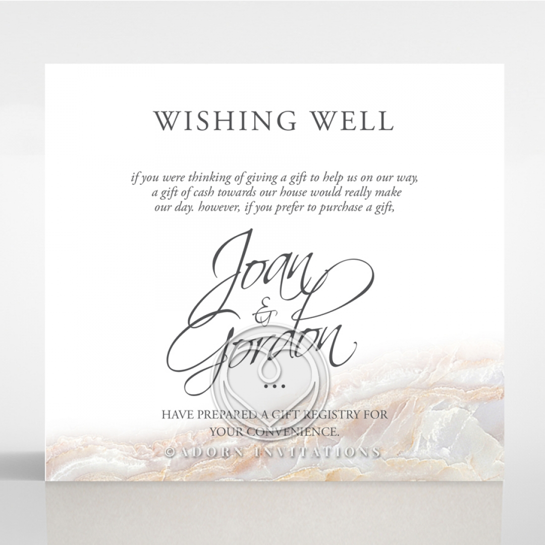 moonstone-wedding-stationery-wishing-well-enclosure-invite-card-DW116106-DG