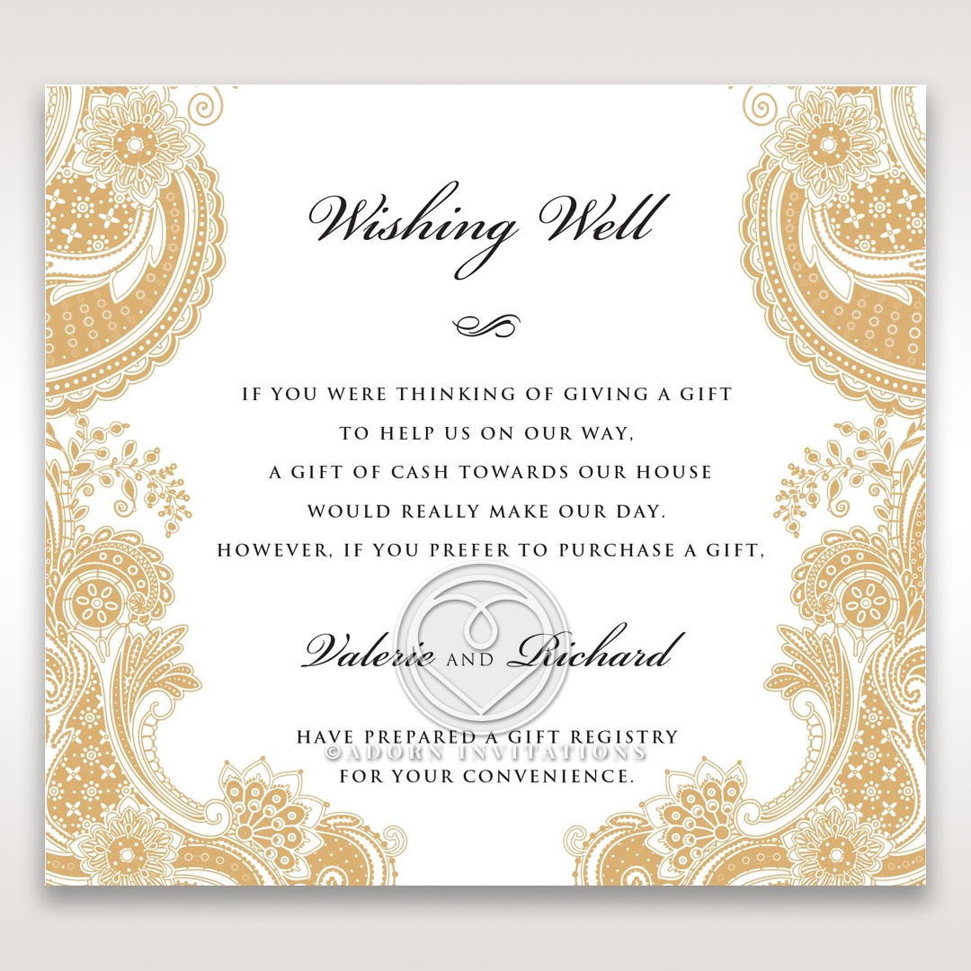prosperous-golden-pocket-wishing-well-enclosure-stationery-card-design-DW11045