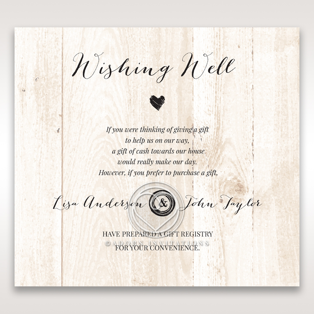 rustic-woodlands-wishing-well-enclosure-stationery-card-DW114117-WH