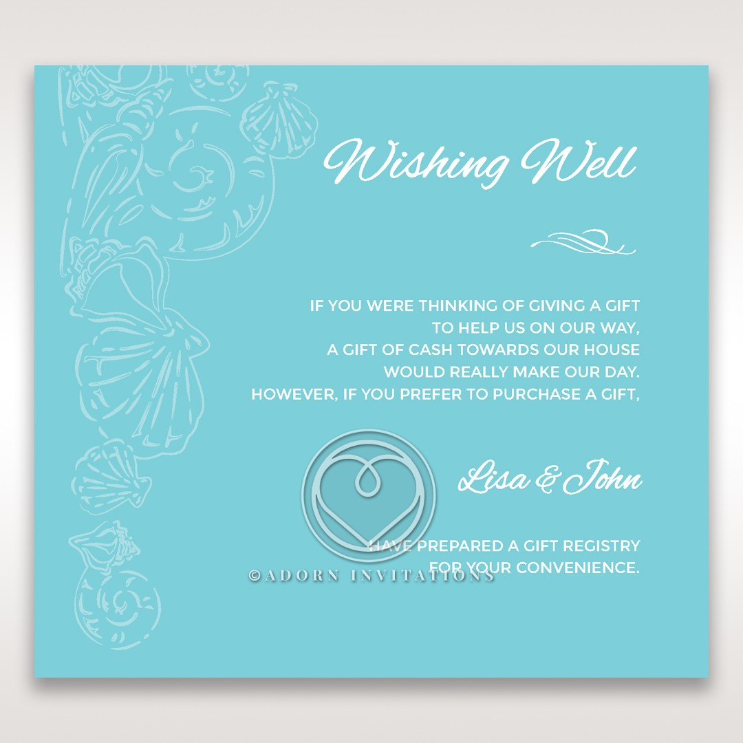 seaside-splendour-wishing-well-invite-DW13667