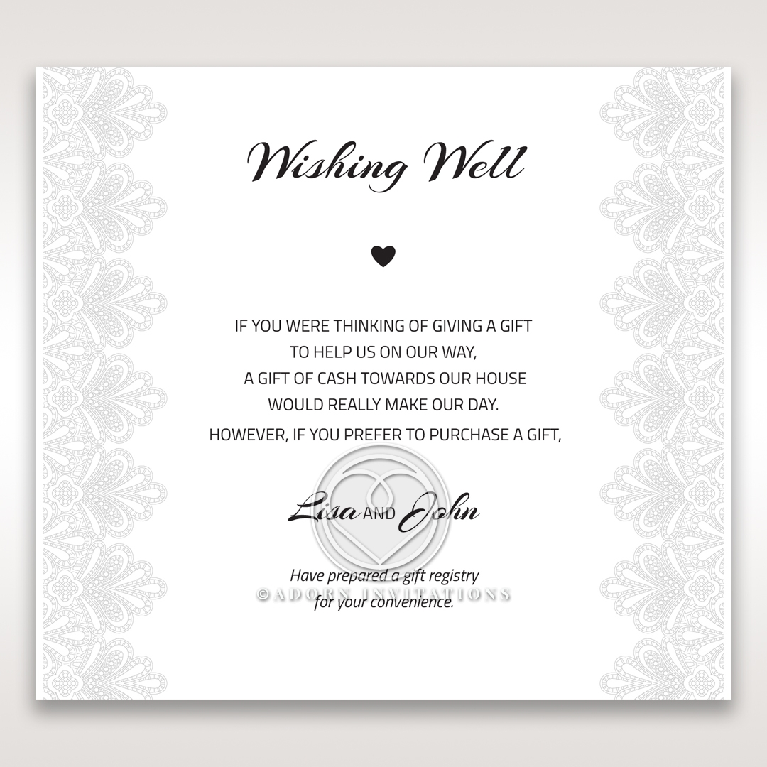 vintage-doiley-lace-wedding-wishing-well-enclosure-invite-card-DW14116