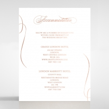 a-polished-affair-accommodation-stationery-card-DA116088-GW-RG