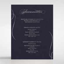 a-polished-affair-accommodation-stationery-card-design-DA116088-GB-GS