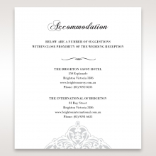 an-elegant-beginning-wedding-stationery-accommodation-card-DA14522