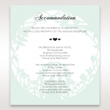 arch-of-love-accommodation-stationery-DA14067