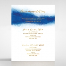 at-twilight--with-foil-wedding-accommodation-enclosure-invite-card-DA116127-TR-MG