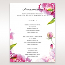 black-framed-floral-pocket-accommodation-invite-DA114033-PP