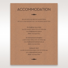 blissfully-rustic--laser-cut-wrap-accommodation-invite-card-design-DA115057