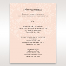 blush-blooms-wedding-stationery-accommodation-invite-DA12065