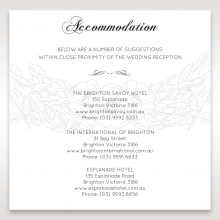 cascading-flowers-wedding-accommodation-card-design-DA14128
