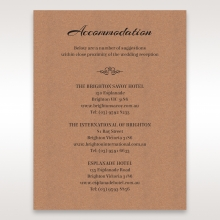 countryside-chic-accommodation-invite-card-DA115056