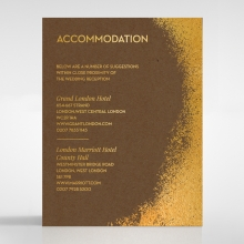 dusted-glamour-accommodation-stationery-card-DA116098-NC-GG