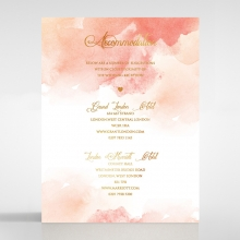 dusty-rose--with-foil-accommodation-invitation-card-DA116125-TR-MG