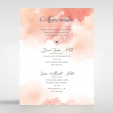 dusty-rose-accommodation-enclosure-card-DA116125-YW