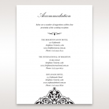elegance-encapsulated-laser-cut-black-wedding-accommodation-invite-DA114009-WH