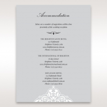 elegance-encapsulated-wedding-accommodation-card-DA114008-SV