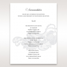 elegant-black-laser-cut-sleeve-accommodation-stationery-invite-card-DA114037-WH