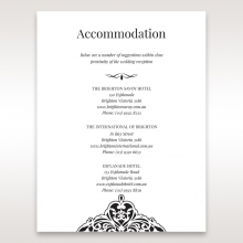 elegant-crystal-black-lasercut-pocket-wedding-stationery-accommodation-invitation-DA114011-WH