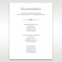 embossed-date-accommodation-enclosure-stationery-card-DA14131